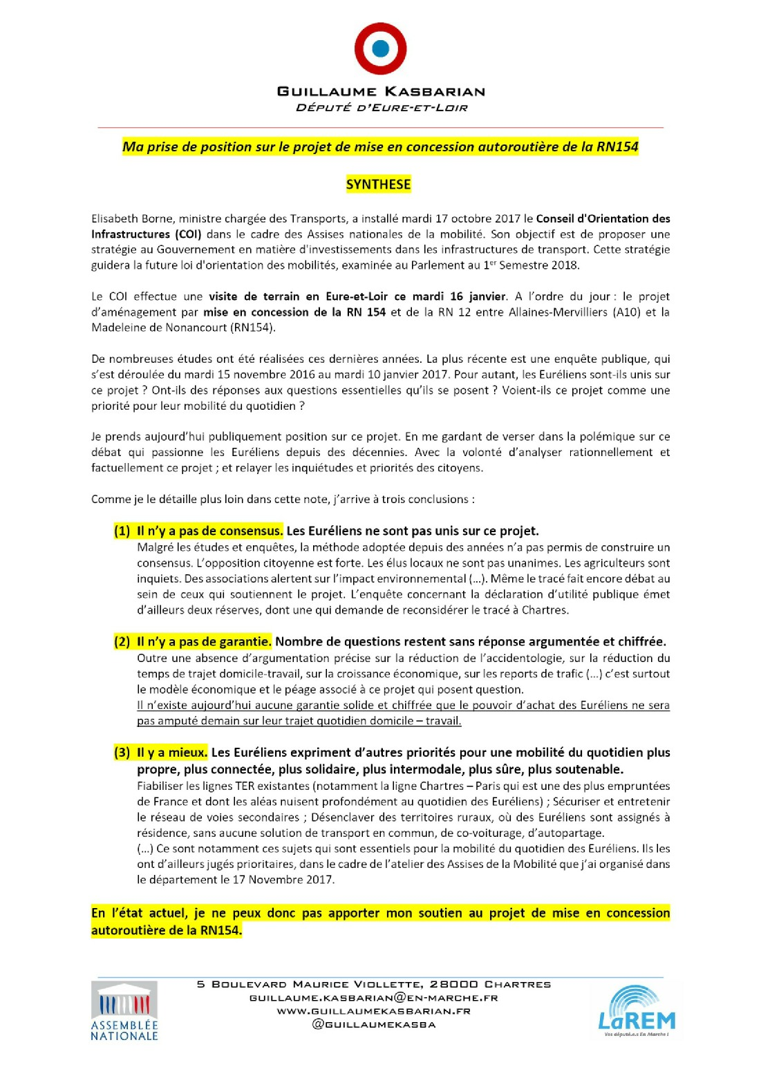 Position Kasbarian RN154 contre A154.pdf