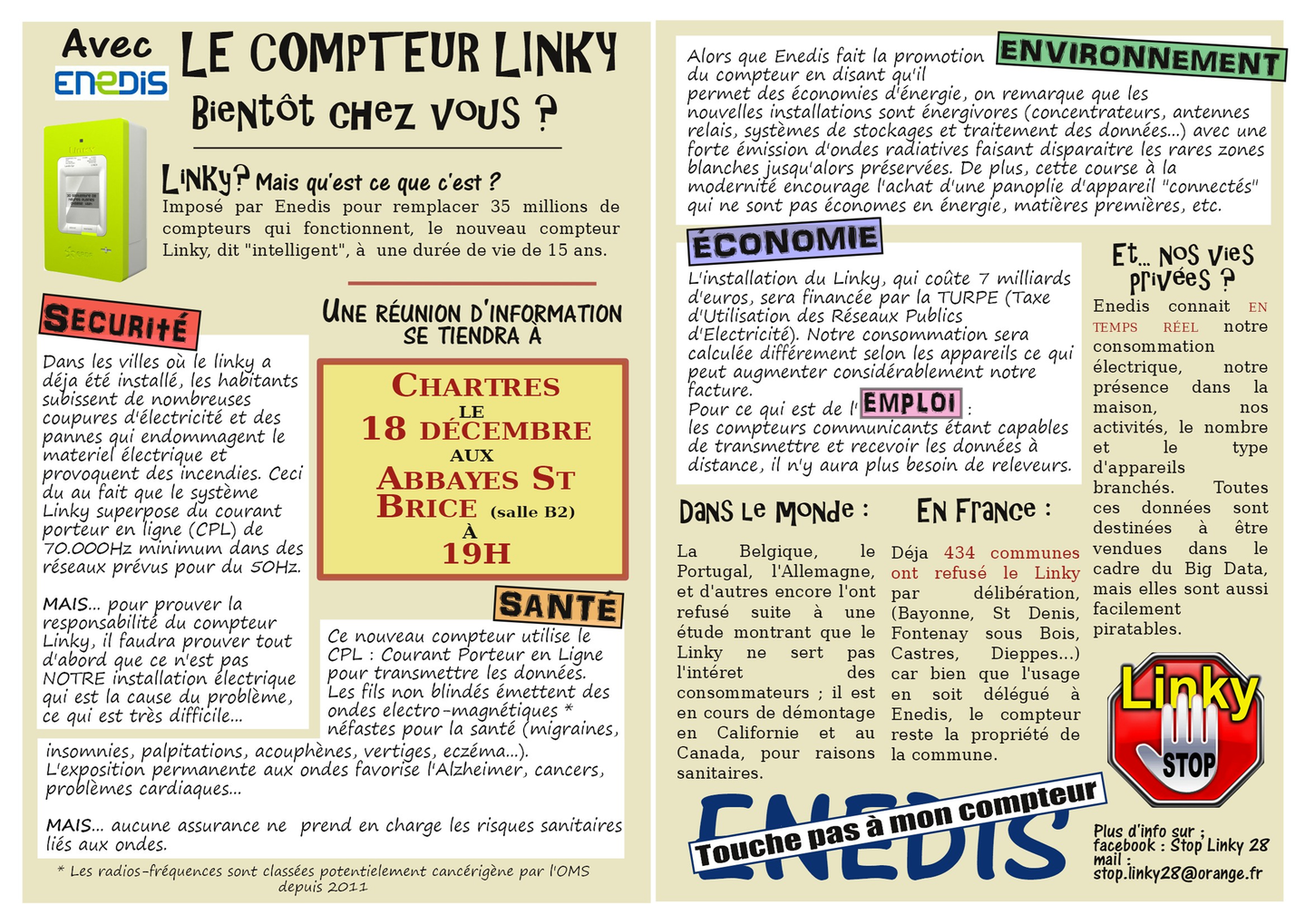 Tract Stop Linky Réunion Chartres 18-12-2017.pdf